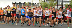 Asbury Park Sheehan Classic 5k and kids races, August 2019