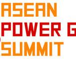 Asean Power Grid Summit 2017