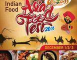Asia Food Fest 2016