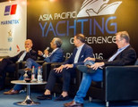 Asia Pacific Yachting Conference 2017
