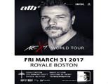 Atb at Royale | 3.31.17