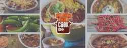 Atlanta Chili Cook Off