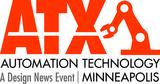 Atx Minneapolis