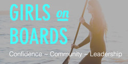 August Women's Stand Up Paddle Boarding- Day Retreat (Halifax)