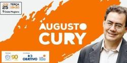 Augusto Cury: Seja Líder De Si Mesmo