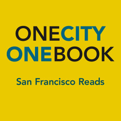 Author: Chanel Miller in conversation with journalist Robynn Takayama SFPL's 16th One City One Book