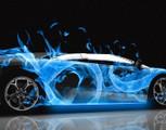 Automobile 2017