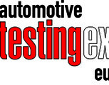 Automotive Testing Expo Europe - Stuttgart, Germany - 20-22 June