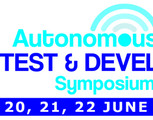 Autonomous Vehicle Test and Development Symposium, Stuttgart, Germany