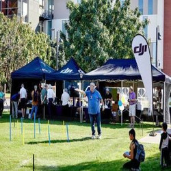 Azdronefest Film Festival and Expo
