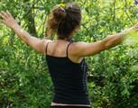 Back To Nature - Unplugged Retreat