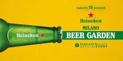 Bar Bianco • Heineken Party • T E R R A Z Z A • 15/06/2019