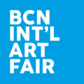 Barcelona International Art Fair 2016