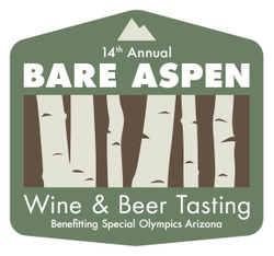 Bare Aspen Wine and Beer Tasting Presented by Fat Olives and Salsa Brava