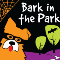 Bark in the Park 5k & 1-Mile Dog Walk