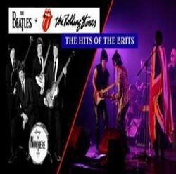 Beatles + Stones - Punta Gorda, Fl
