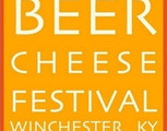 Beer Cheese Festival