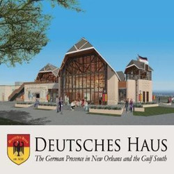 Beer and Brats for German Flood Relief