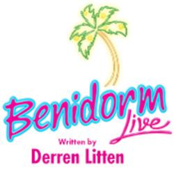 Benidorm Live