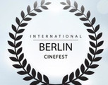 Berlin Cinema Festival