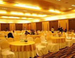 Best Event Management Company