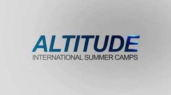 Best Summer Camp Switzerland