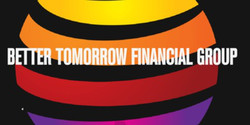 Better Tomorrow Financial Group