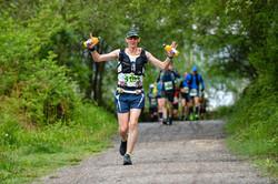 Bewl Water 10k, Half-Marathon, Marathon & Ultra Marathon, September 2020
