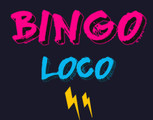 Bingo Loco - Irelands Biggest Rave/Dace Bingo Party