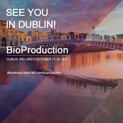 Bioproduction Congress