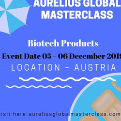 Biotech Products in Austria