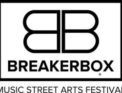 Blastavestudiospresents: Annual Breakerbox Bmsaf™