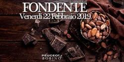 Bobino Milano | Golosoni Ingresso Omaggio L'aperitivo al cioccolato