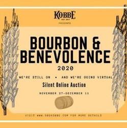 Bourbon And Benevolence