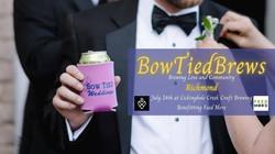 Bow Tied Brews