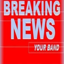 Breaking News - Rockin' The 252 - South Osborne Legion