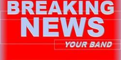 Breaking News - Rockin' The 252 - South Osborne Legion