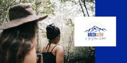 Breckglow: A Life Balance Retreat