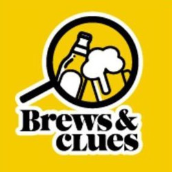 Brews and Clues Boston