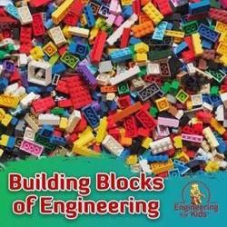 Brick Building with Lego