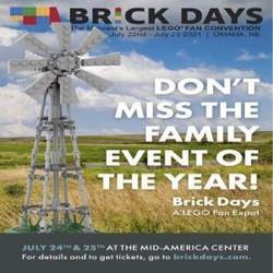 Brick Days