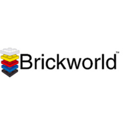 Brickworld Milwaukee