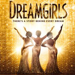 "Broadway Musical ""dreamgirls"""