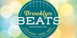 Brooklyn Beats