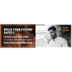 Build your future safely Online
