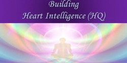 Building Heart Intelligence (hq)