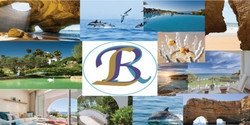 Business & Lifestyle Retreat May 2019 Algarve Portugal