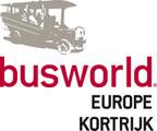 Busworld Europe