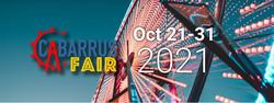 Cabarrus Fair