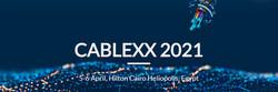 Cablexx